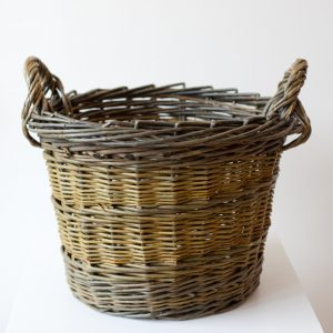 TL-SMALL-BASKET