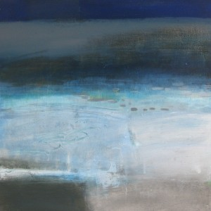 Helen Glassford Hidden Depths