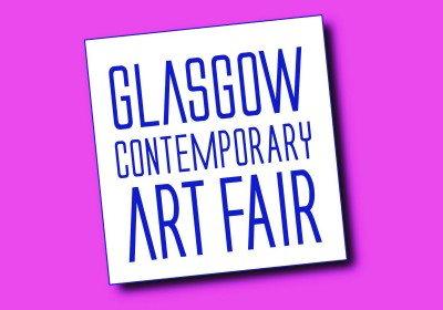 Glasgow Art Fair 2017