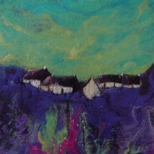 MM16_096-Heather-&-Lime-37x3753x53cm-£850