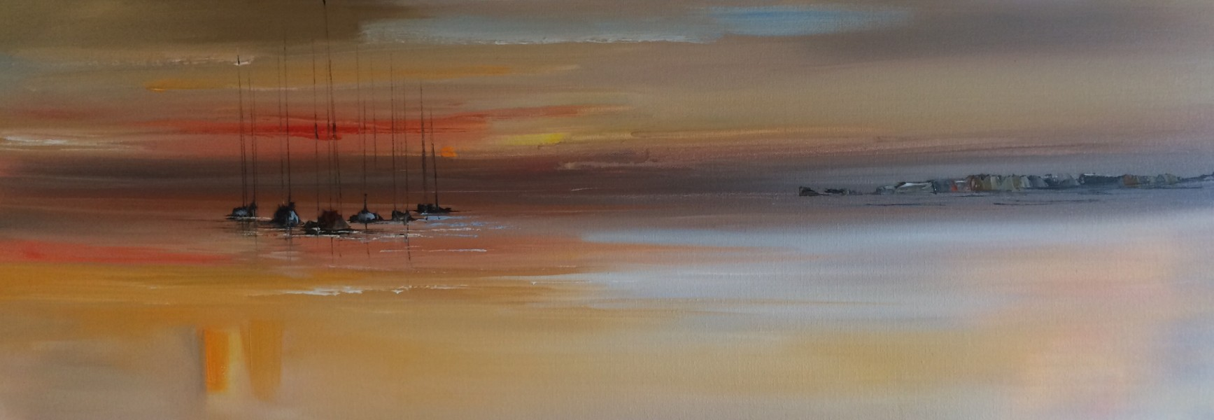 sundown&stillwaters80x30