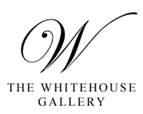 The Whitehouse Gallery