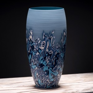 large-curved-vase1a-coast2-rowena-gilbert