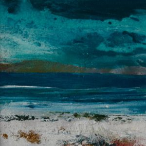 RONA LEE - MORNING LIGHT, SOUND OF IONA