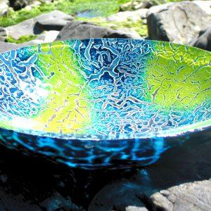 marajo bowl 27 cm original