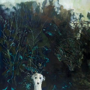 Penny_Reid-WHIPPET AND FEATHER