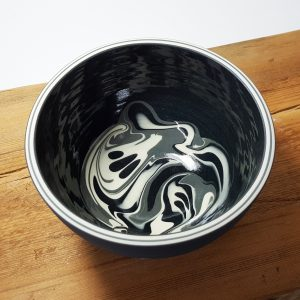 1-rowena-gilbert-charcoal-bowl