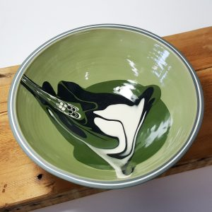 6-rowena-gilbert-olive-wide-bowl