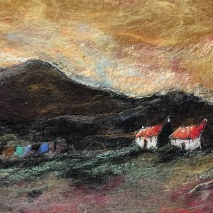 MM18-68 BOTHY WOTH WASHING LINE 28X5248X72CM £1250