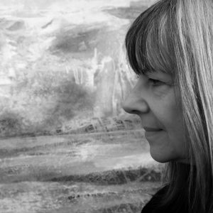 Silvana McLean RSW 'A Life in Art' 2019