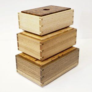 Furniture & Wood