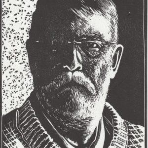Hugh Bryden