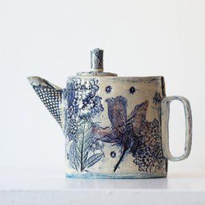 Doora Ceramics