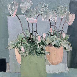 Jane Blair