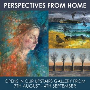 Forthcoming Exhibition